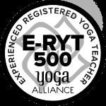 E-RYT-500-Yoga-Alliance