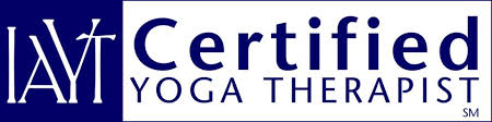IAYT-Certified-Yoga-Therapist