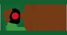 Yog-Veda-Logo-120