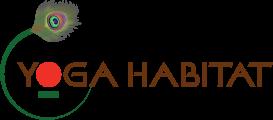 Yoga-Habitat-Logo-120