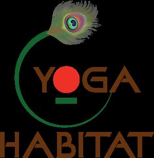 Yoga-Habitat-Logo-V-310