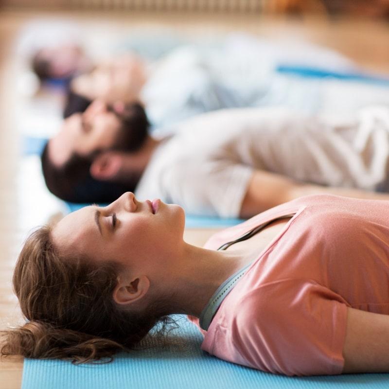 Yoga-Nidra-People